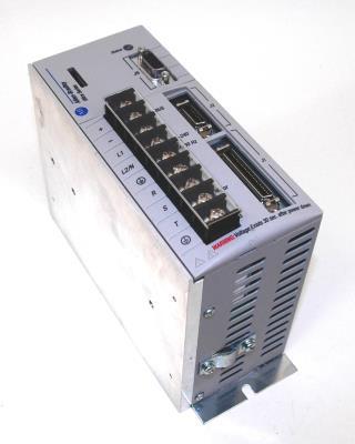 Allen-Bradley 1398-DDM-005X-NV