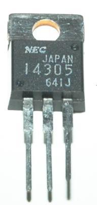 NEC 14305