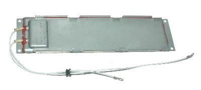 Micron Technology 14500-0741