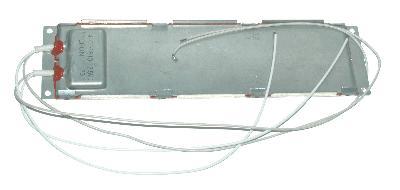 Micron Technology 14500-0810