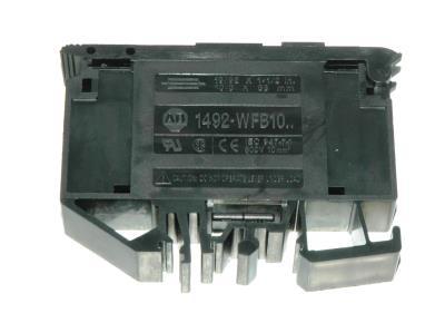 Allen-Bradley 1492-WFB10 image