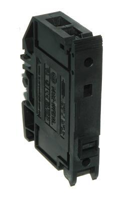 Allen-Bradley 1492-WFB10