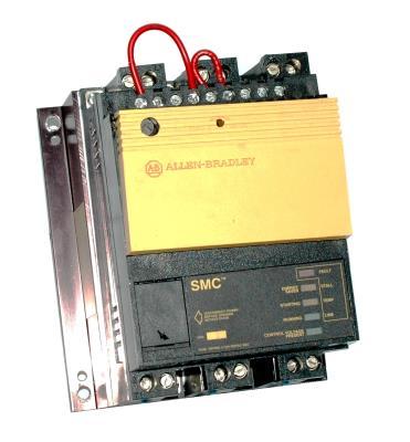 Allen-Bradley 150-A24NBD
