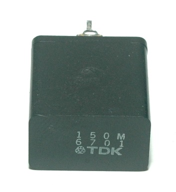 TDK 150M6701