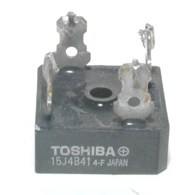 Toshiba 15J4B41