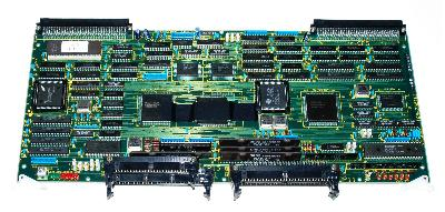 16-00-00-01A Hitachi Seiki SAMS Hitachi Seiki CNC Boards Precision Zone Industrial Electronics Repair Exchange