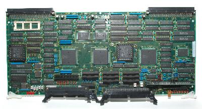 16-00-01-00 Hitachi Seiki 193-230191 Hitachi Seiki CNC Boards Precision Zone Industrial Electronics Repair Exchange