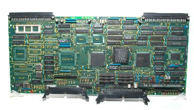16-00-51-00 Hitachi Seiki 193-230-192 Hitachi Seiki CNC Boards Precision Zone Industrial Electronics Repair Exchange