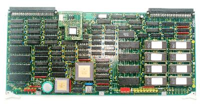 16-02-02-01 Hitachi Seiki  Hitachi Seiki CNC Boards Precision Zone Industrial Electronics Repair Exchange