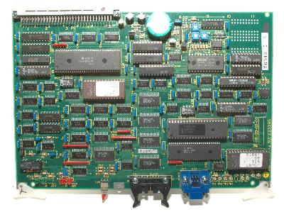 16-03-02-00 Hitachi Seiki LSPC Hitachi Seiki CNC Boards Precision Zone Industrial Electronics Repair Exchange