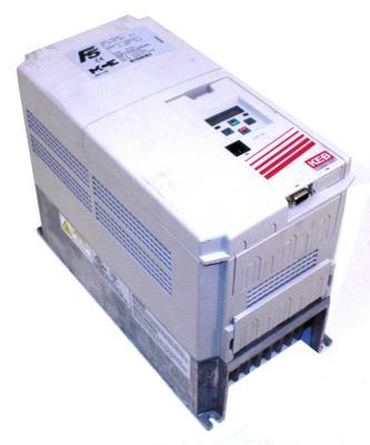 KEB 16.F5.A1G-RP00