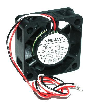 Minebea Co 1606KL-05W-B59-L00