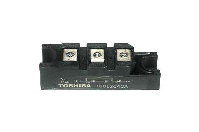 Toshiba 160L2C43A