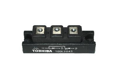 Toshiba 160L2G43
