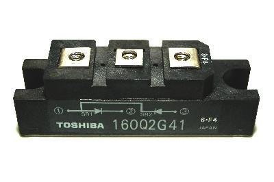 Toshiba 160Q2G41
