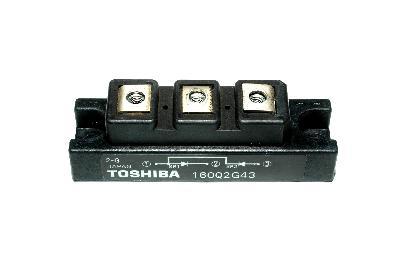 Toshiba 160Q2G43