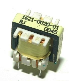 LSE 1621-0020-01
