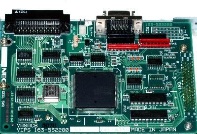NEC 163-532280