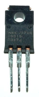 NEC 16315