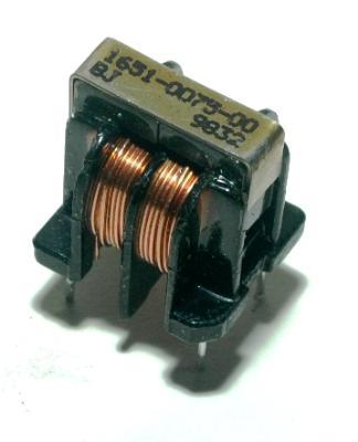 LSE 1651-0075-00
