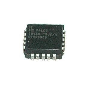 Lattice Semiconductor 16V8Q-15JC-4