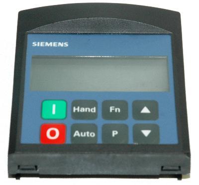 Siemens 1795L810A