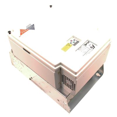 18.F4.F1R-BP05 KEB  KEB Inverter Drives Precision Zone Industrial Electronics Repair Exchange