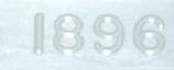 Allen-Bradley 1896 label image