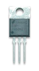 Fairchild Semiconductor 1A46AC