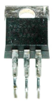 NEC 1B315