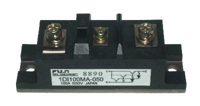 Fuji 1DI100MA-050
