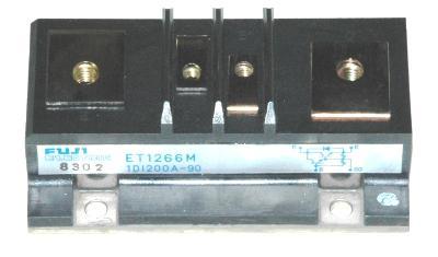 Fuji 1DI200A-90