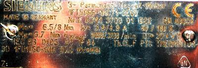 Siemens 1FT5066-1AC71-3EG0 label image