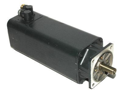 Siemens 1FT5066-1AC71-3EG0