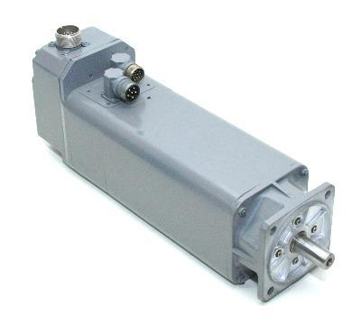 Siemens 1FT5066-1AF71-4FG0