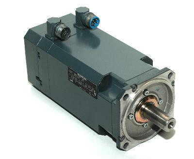 Siemens 1ft6061 6af71 3eb4 in a plus winding inc catalog for Siemens electric motors catalog