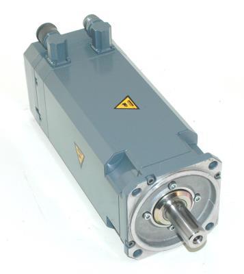Siemens 1FT6064-6AF71-3AA1