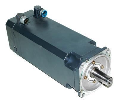 Siemens 1FT6064-6AH71-4EL0-Z