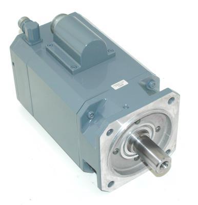 Siemens 1FT6082-1AF71-3AH1