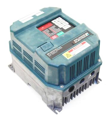 RELIANCE ELECTRIC 1V4150