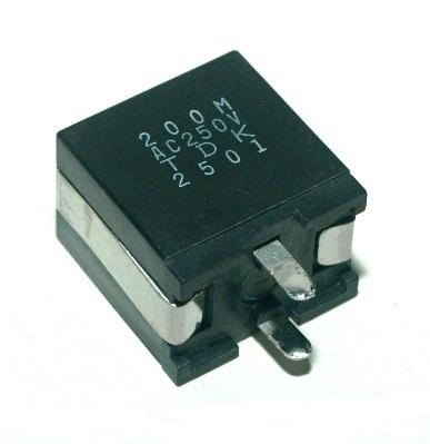 TDK 200M2501