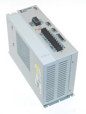 Allen-Bradley 2098-DSD-HV030