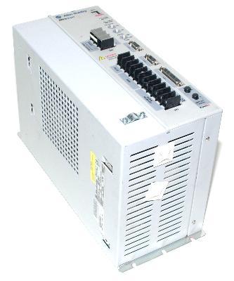 Allen-Bradley 2098-DSD-HV100-SE