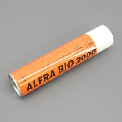 New Refurbished Exchange Repair  Alfra Accessories Drilling 21010 Precision Zone