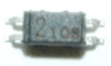 Avago Technologies 2108