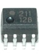 Hitachi Semiconductor 211128