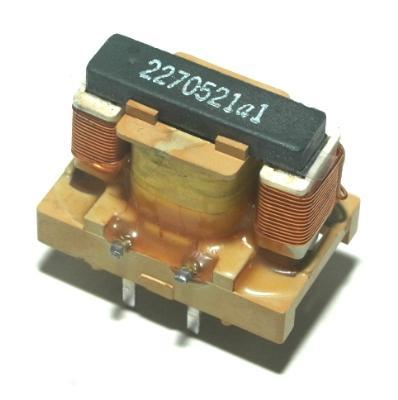 LSE 2270521