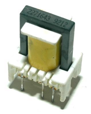 LSE 2271643