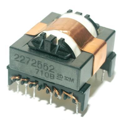 LSE 2272552