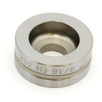 New Refurbished Exchange Repair  Alfra APS Punching 23-02-14-IN Precision Zone